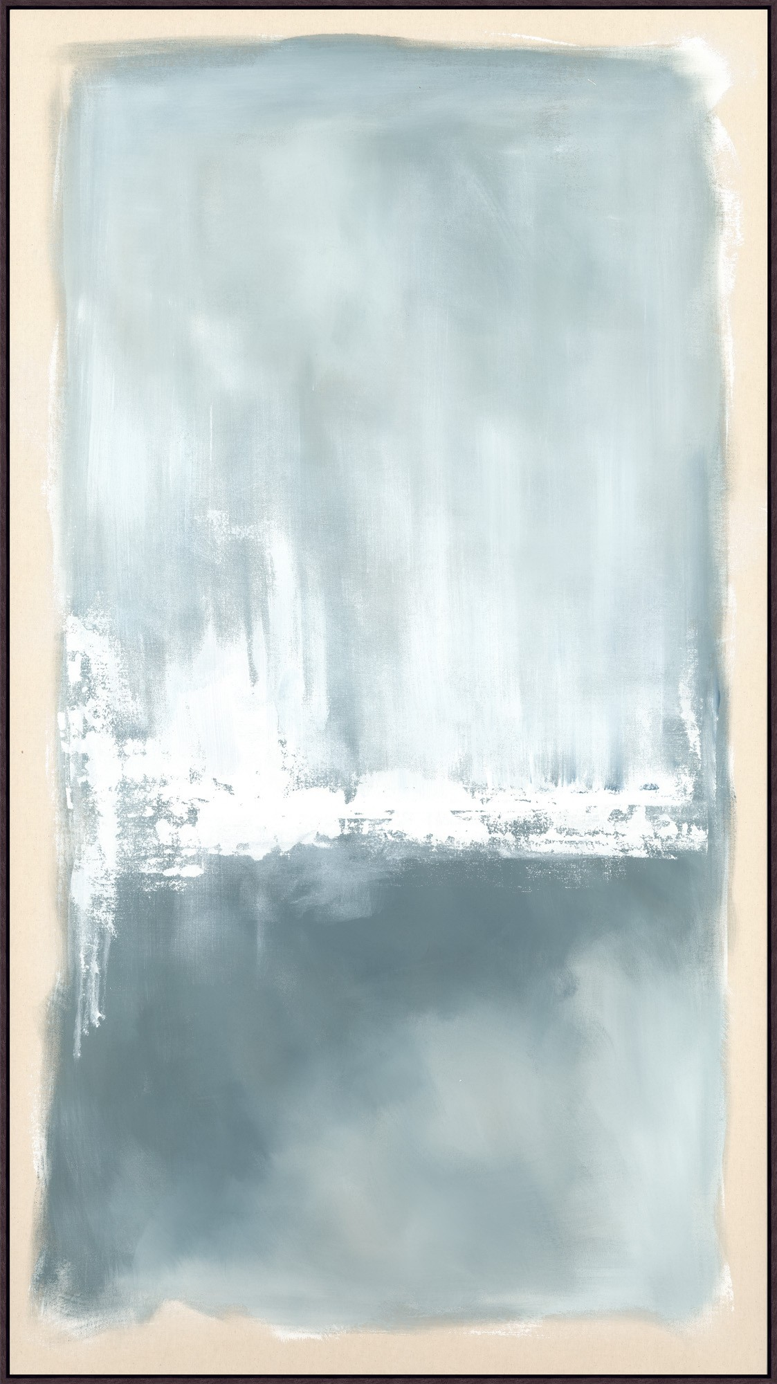 """Distant Reflection 2""-$1,375.00"