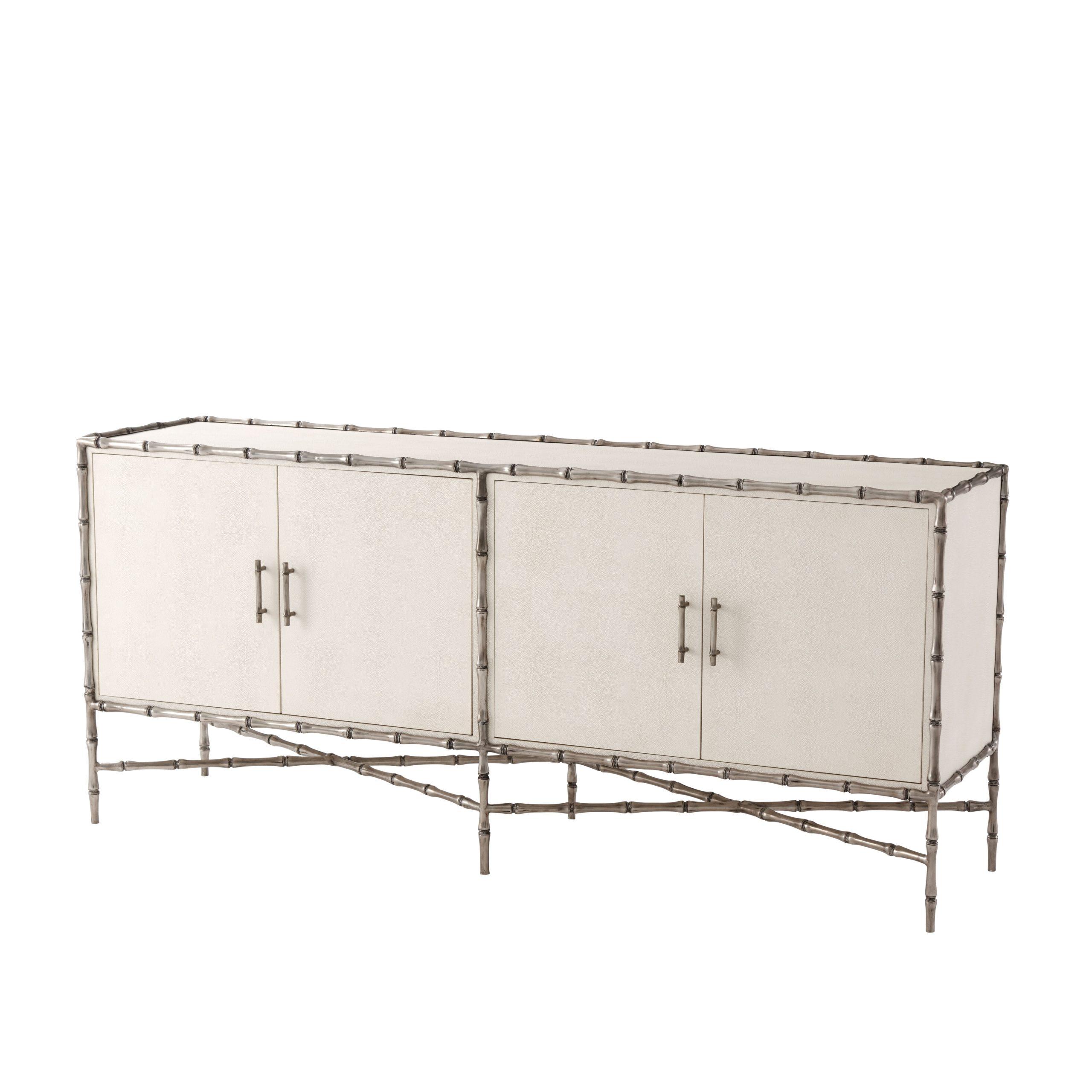 Leonie Sideboard-$3,798.00
