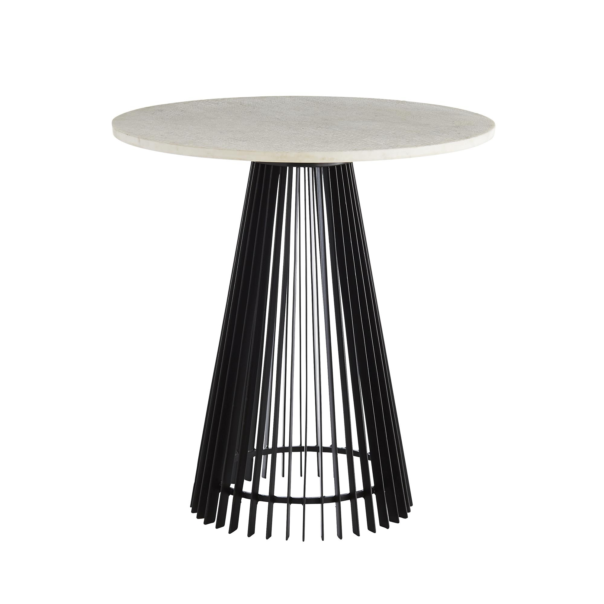 Jaime End Table – $1,225.00