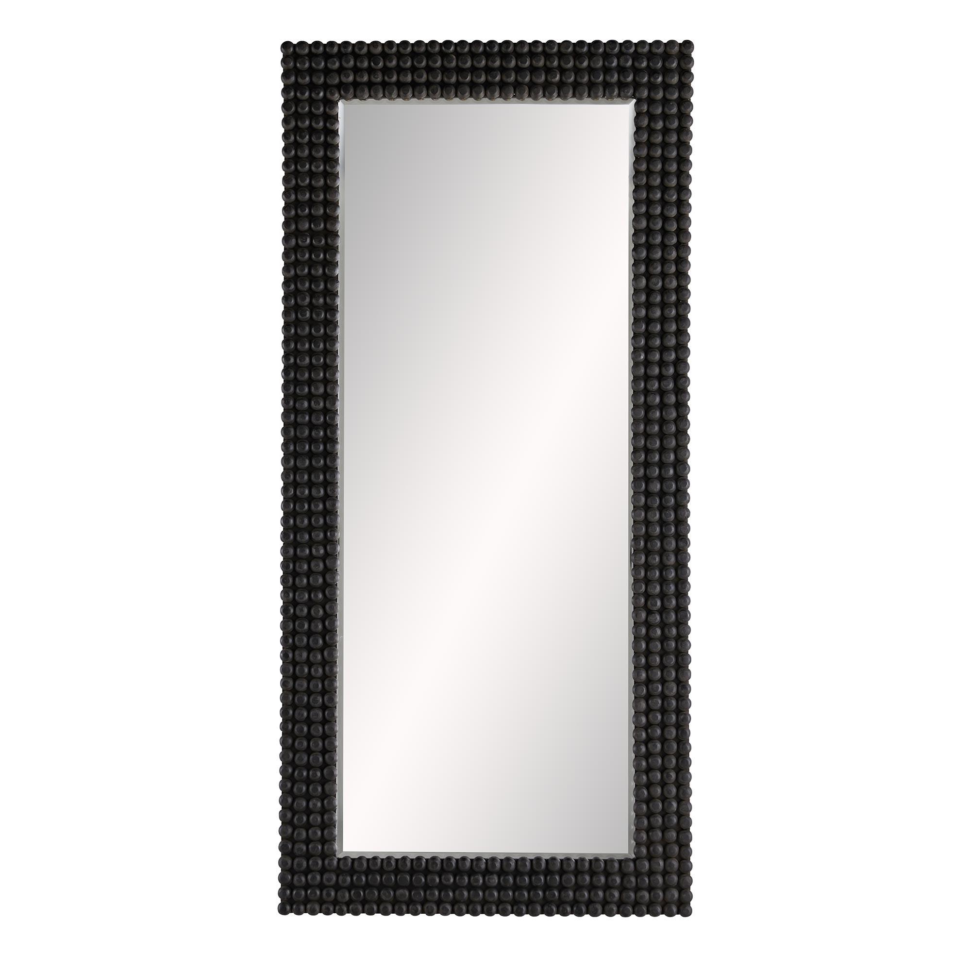 Paxton Floor Mirror-$2,675.00