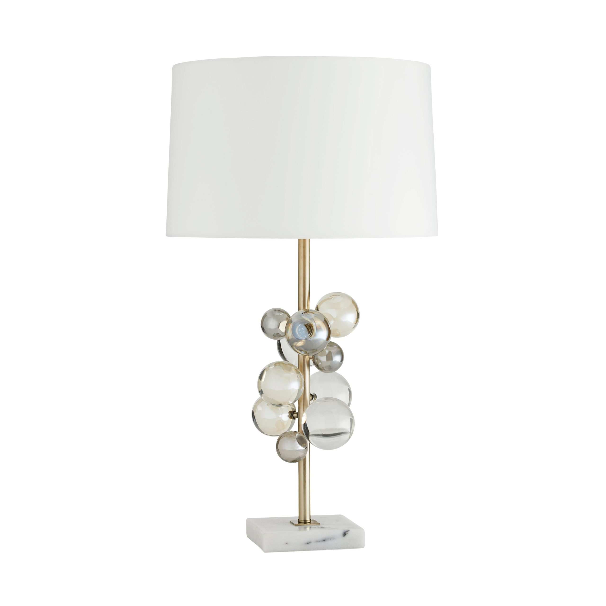 Adeline Lamp-$975.00