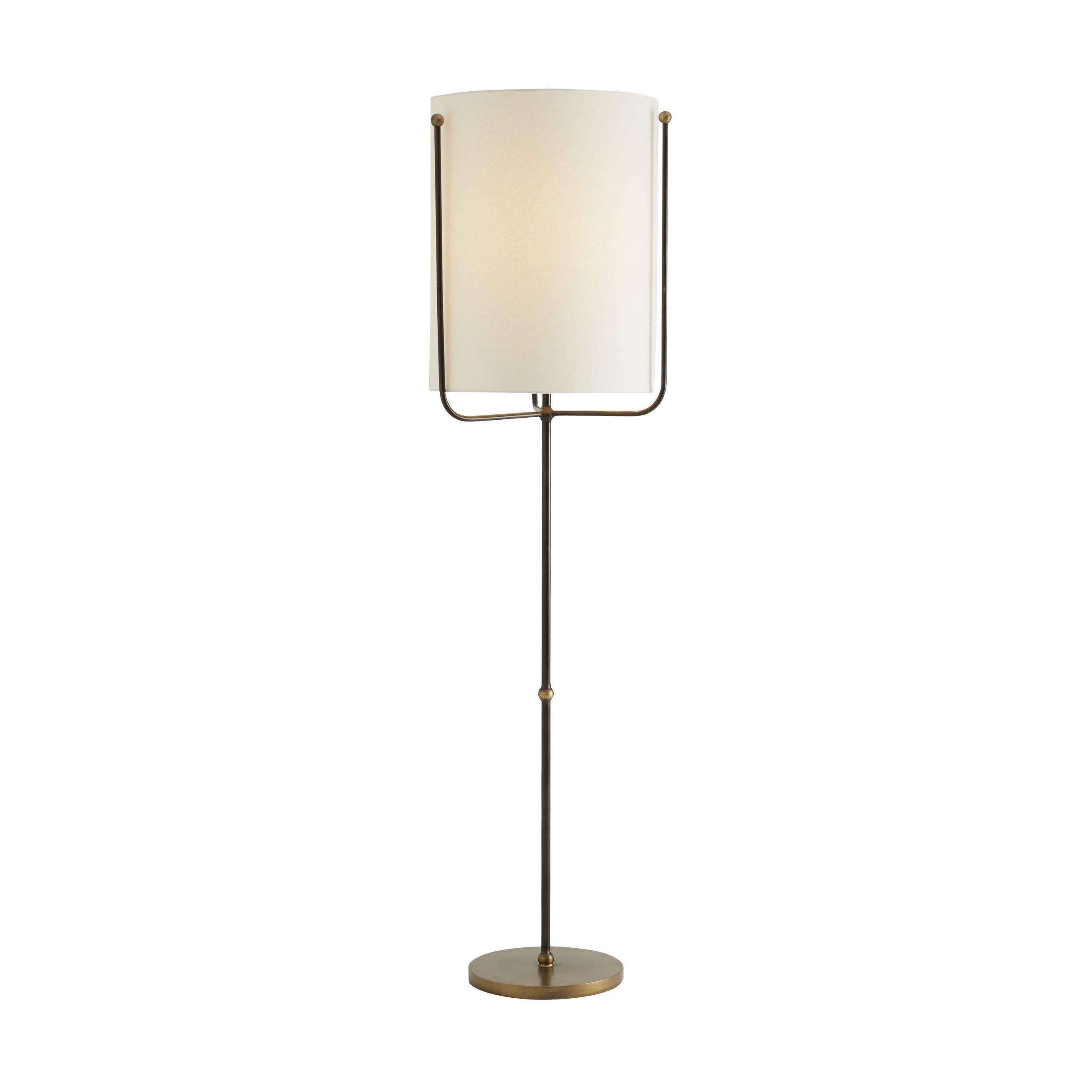 Metro Floor Lamp-$1,398.00