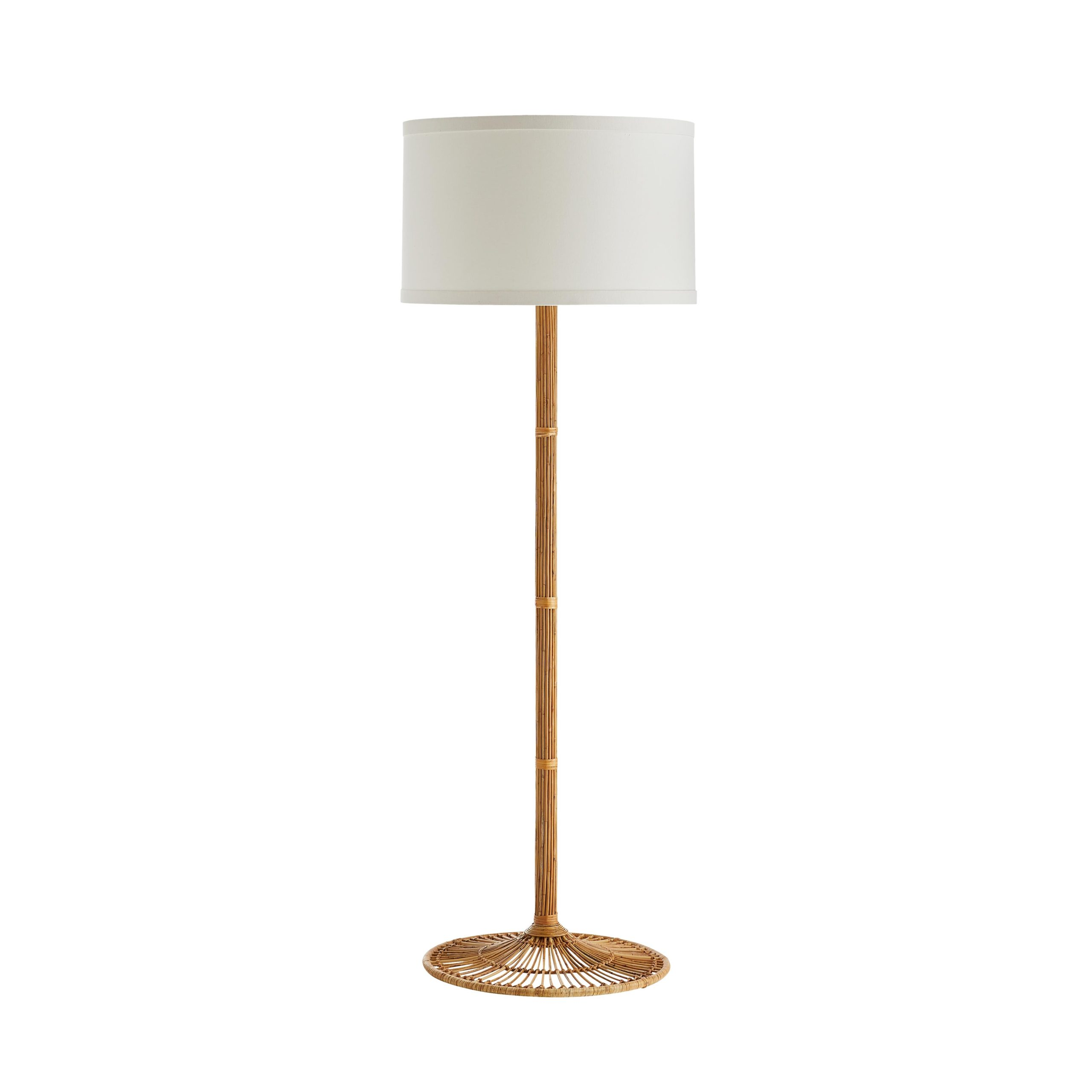 Walker Floor Lamp-$1,635.00
