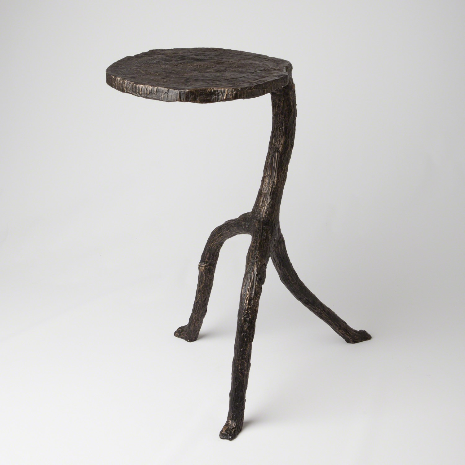Reacher Side Table – $725.00