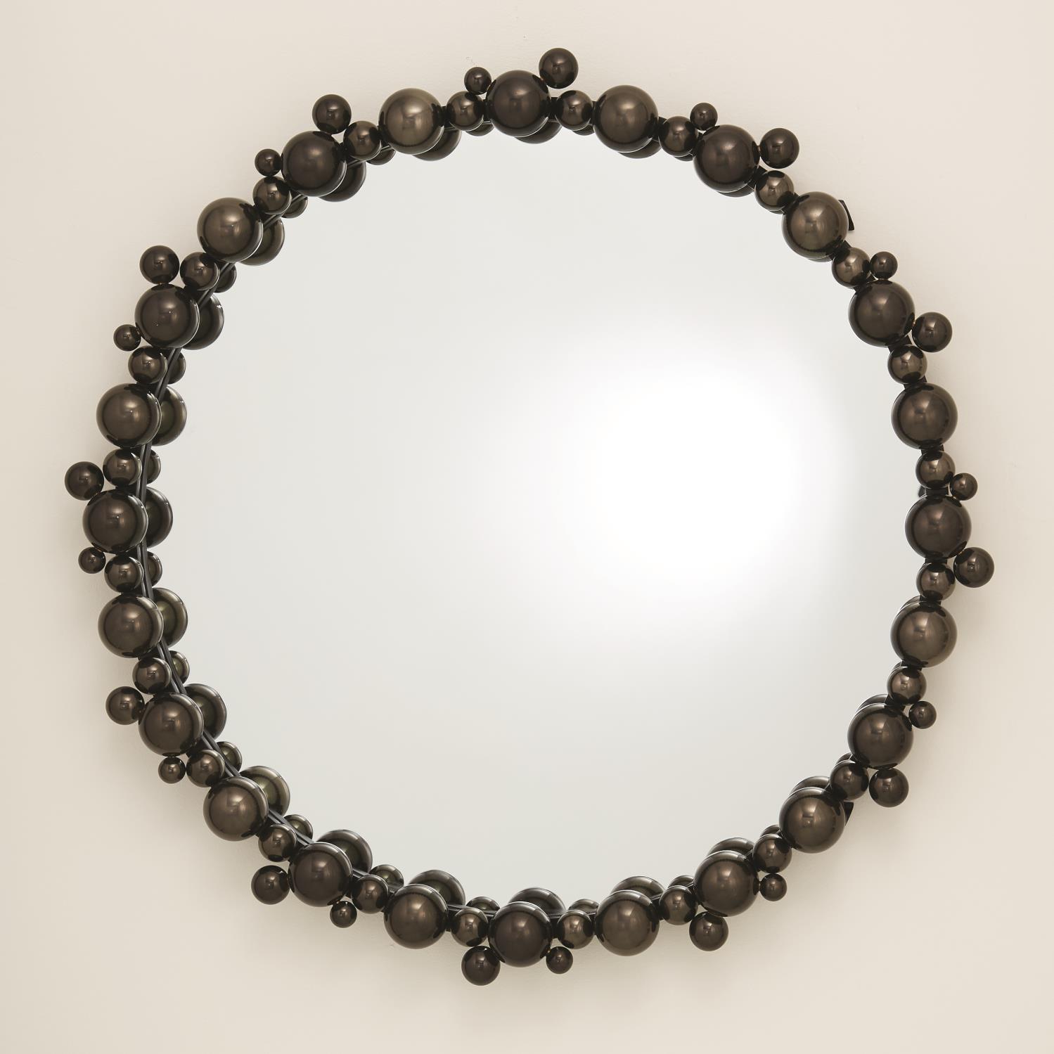 Atoms Mirror-$1,398.00
