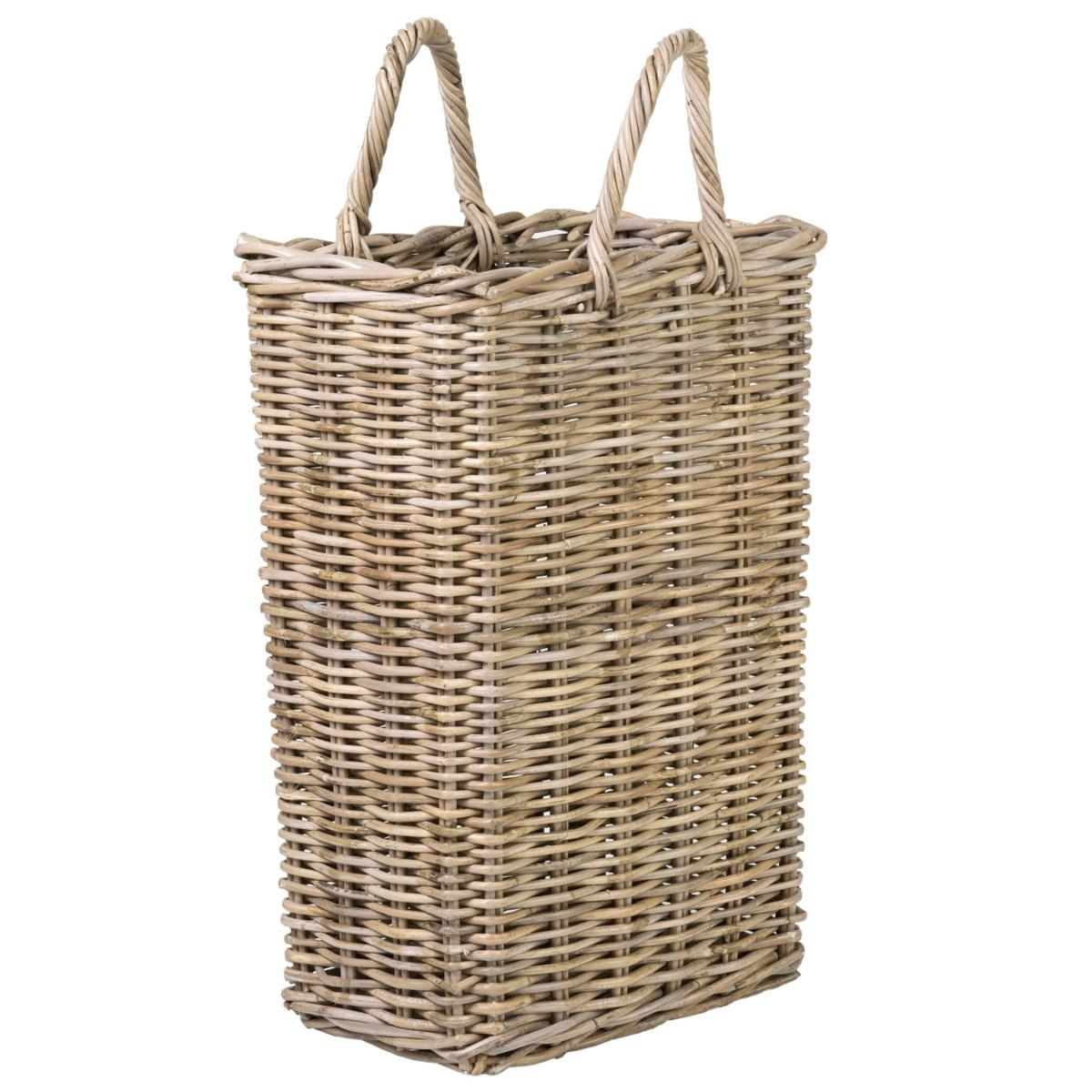 Sabrina Baskets-Lg. $152.00 Sm. $115.00