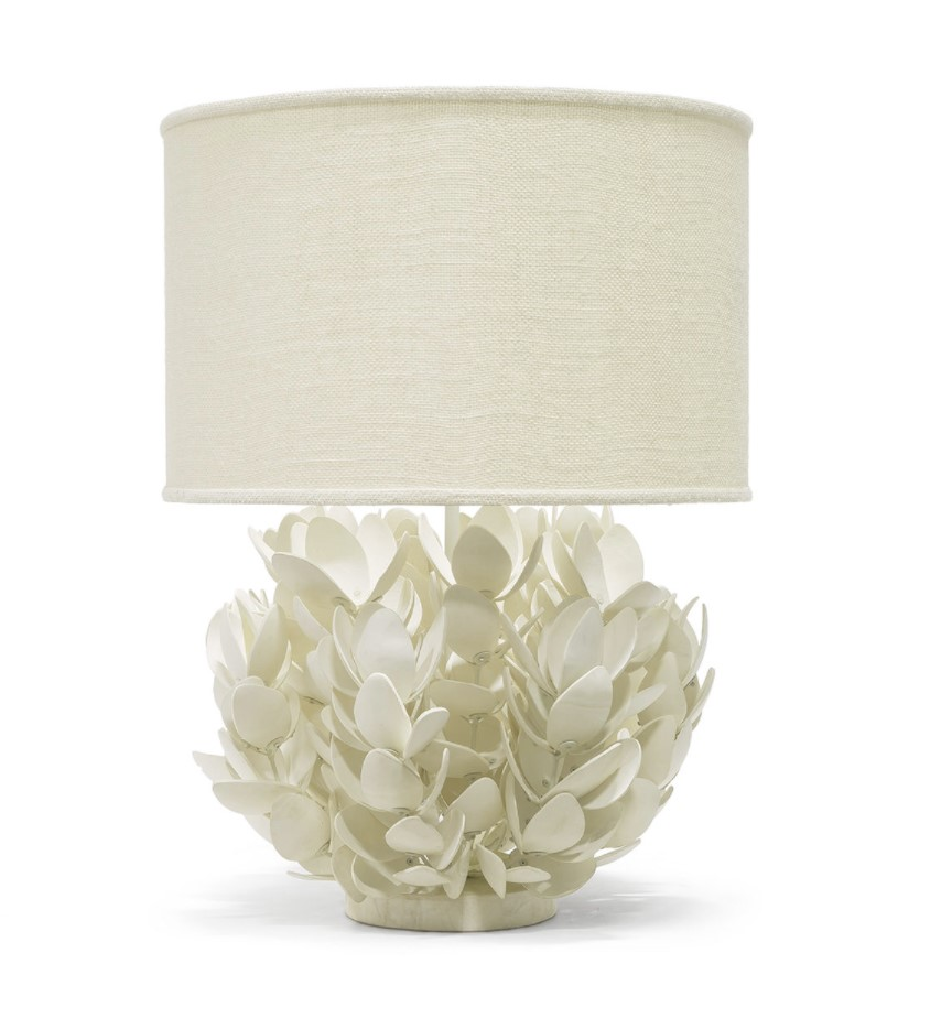 Petals Lamp-$1,345.00
