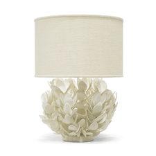 Petals Lamp