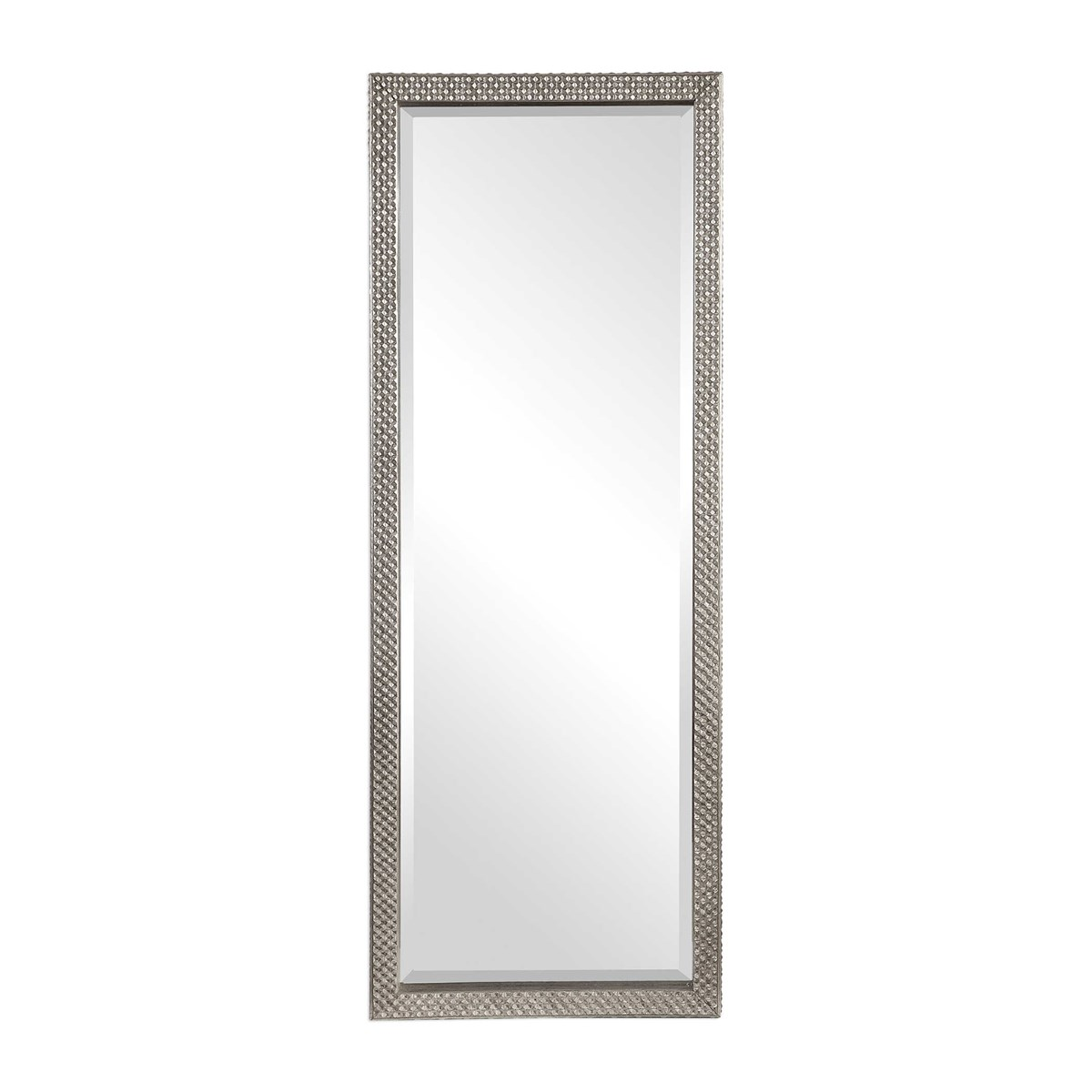 Celia Mirror-$625.00