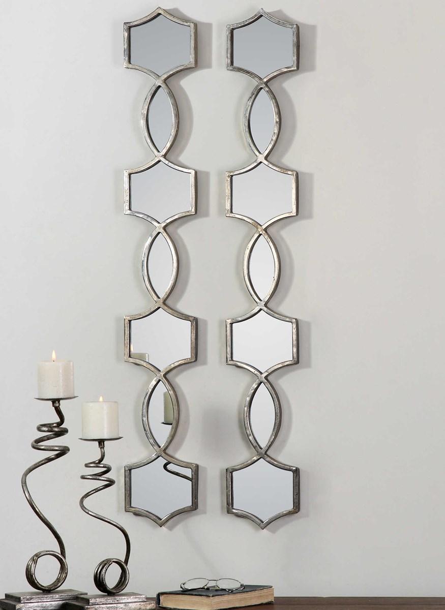 Zella Mirror-$225.00