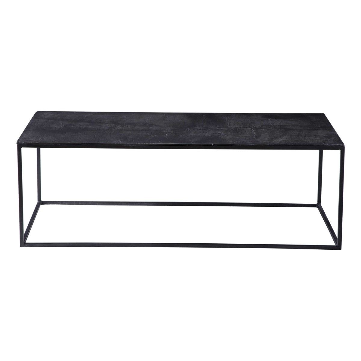 Cori Coffee Table