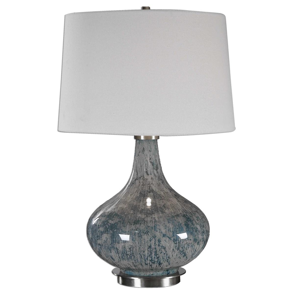 Linda Table Lamp-$298.00