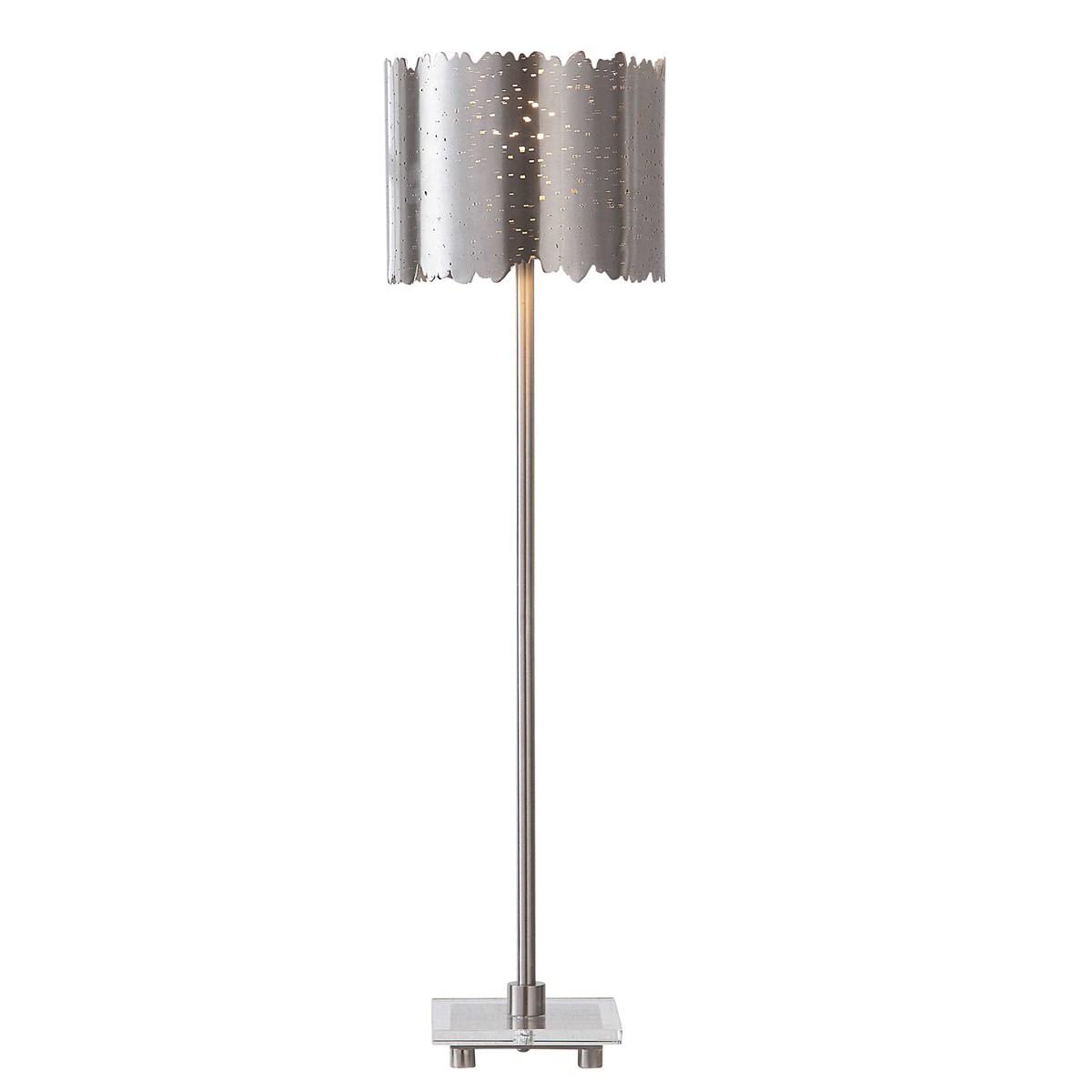 Radla Buffet Lamp