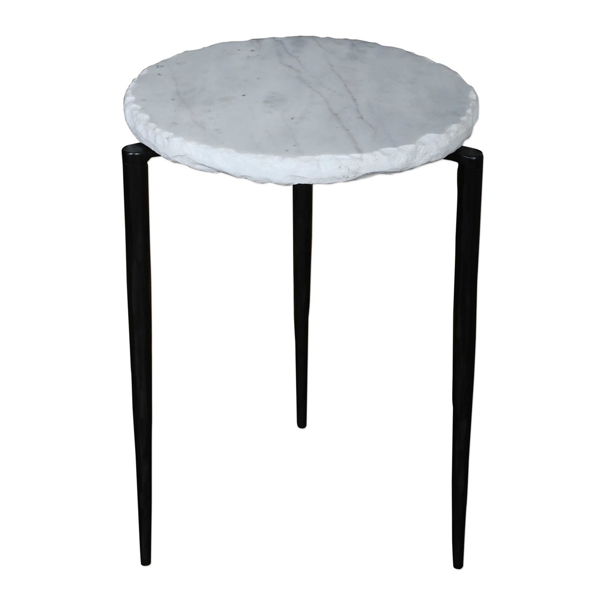 Joey Accent Table
