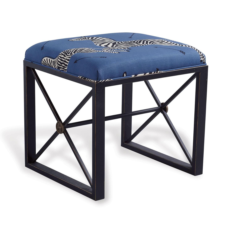 Zebra Bench-$1,260.00