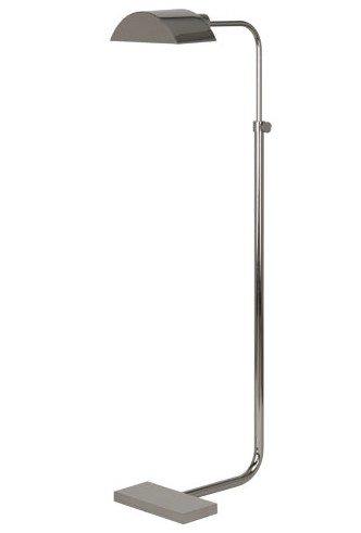 Adjustable Floor Lamp-$420.00