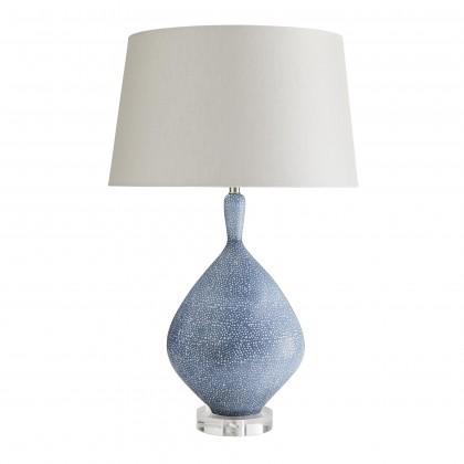 Lisette Table Lamp-$462.00