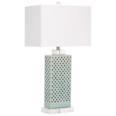 Clarisse Table Lamp-$358.00