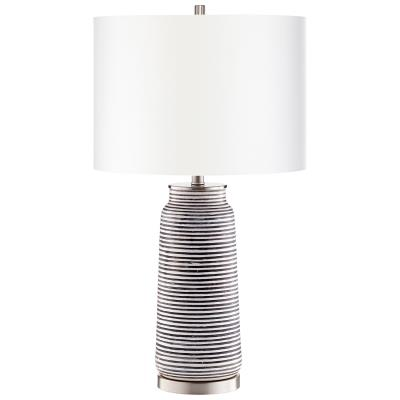 Edgar Table Lamp-$445.00