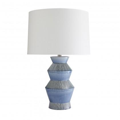 Eldon Table Lamp-$720.00