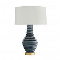 Marino Table Lamp-$658.00