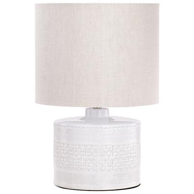 Plum Table Lamp-$358.00