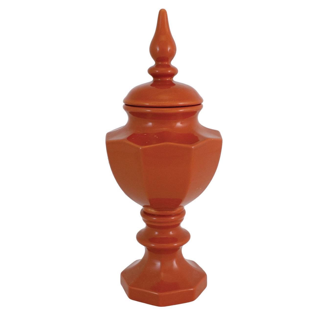 Allium Urn-$49.00