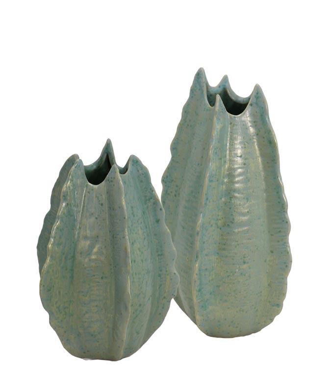 Iringa Vases-$35.00