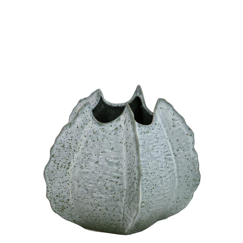 Iringa Pot-$82.00