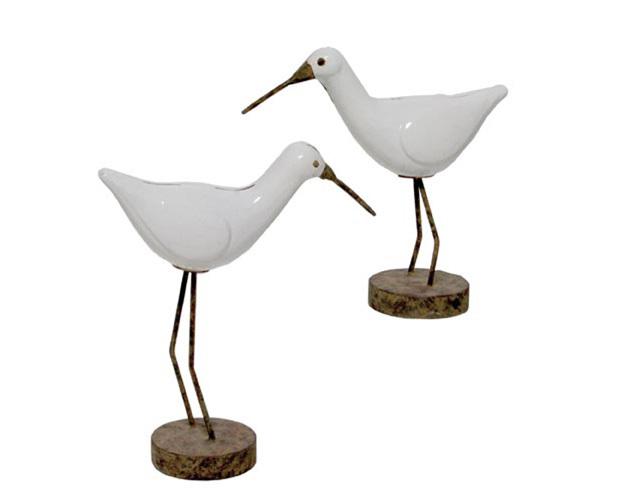 Kiwi Birds-$42.00