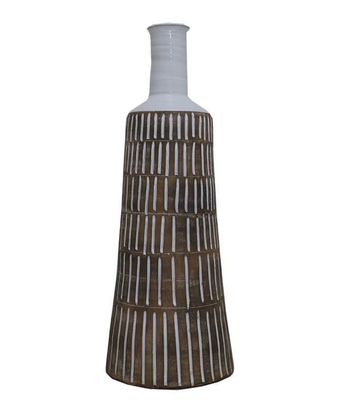 Bennet Vase-$225.00