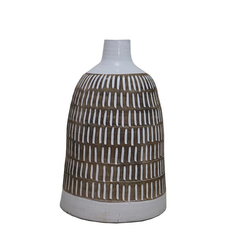 Bennet Vase-$60.00