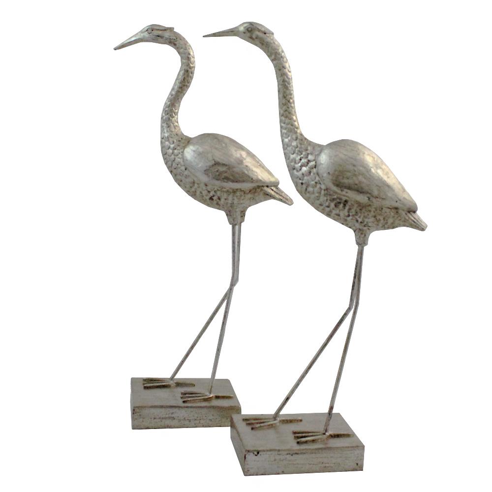 Yara Crane-$56.00