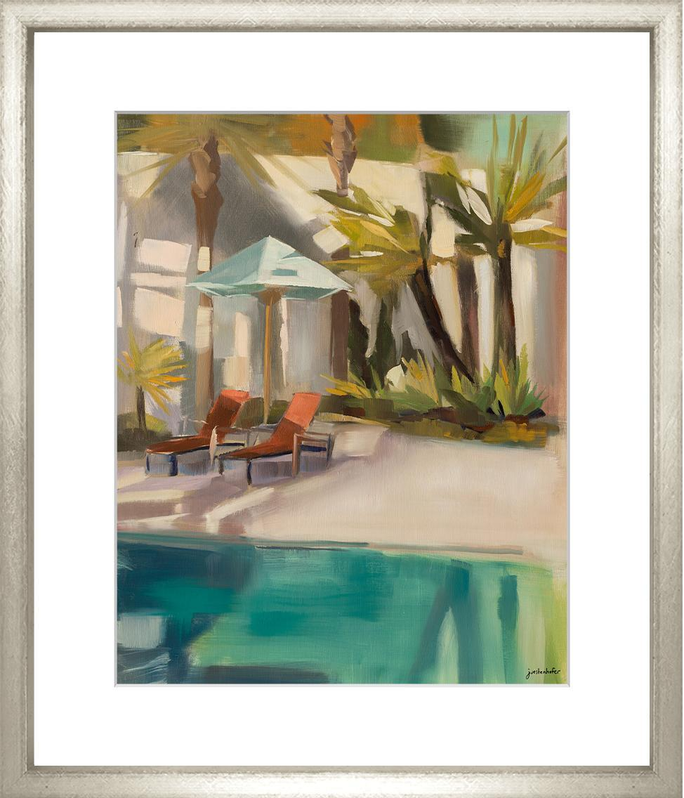 """Oasis""-$1,695.00"