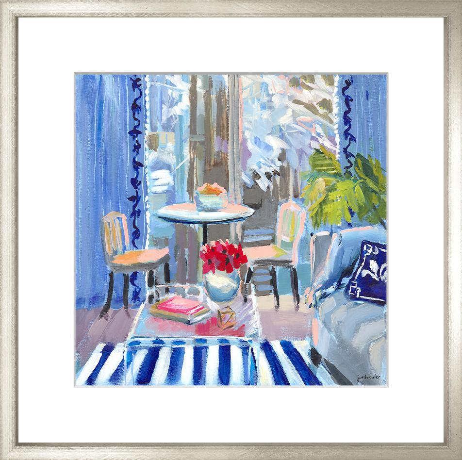 """""""Table by the Window""""-$1,695.00"""
