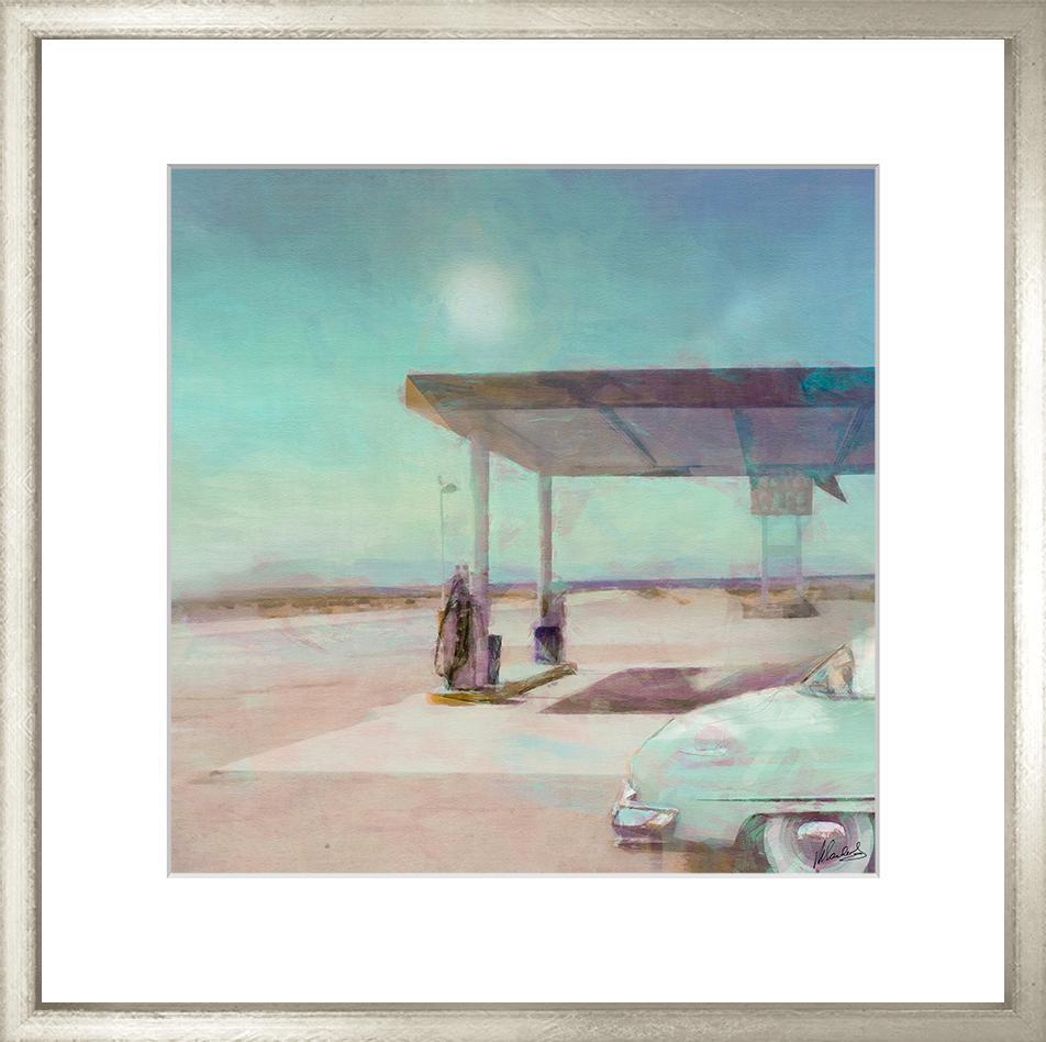 """Road Trip""-$1,695.00"