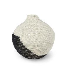 Handwrapped Large Basket-$198.00