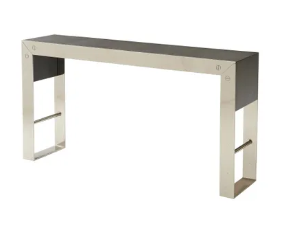 Berlin Console Table-$3,589.00