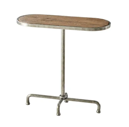 Brenner Accent Table-$998.00