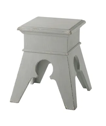 The Gable Accent Table-$698.00