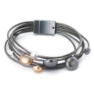 Bracelet-$36.00