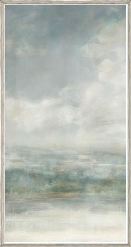 Earth & Sky II-$558.00