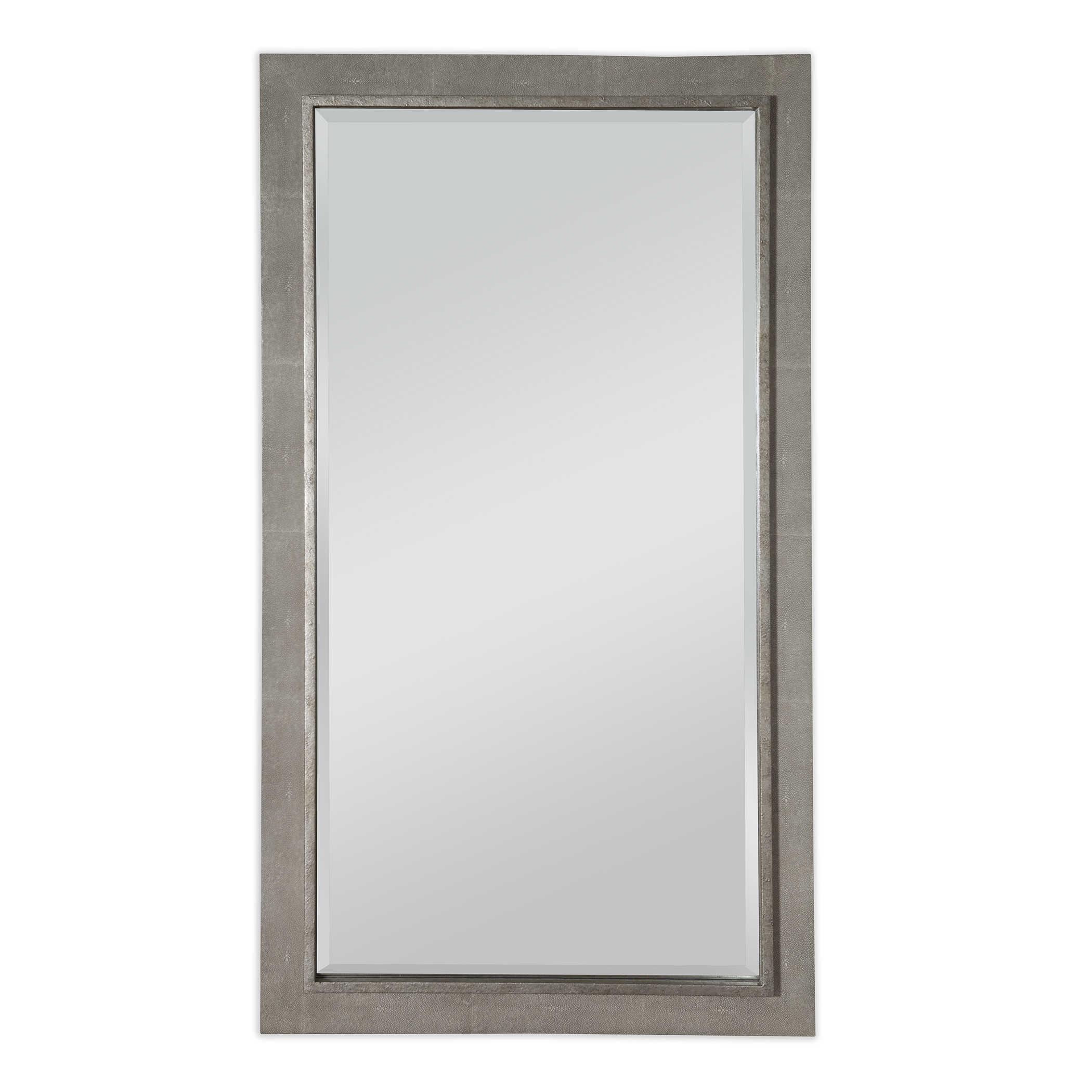 Zelda Mirror-$965.00