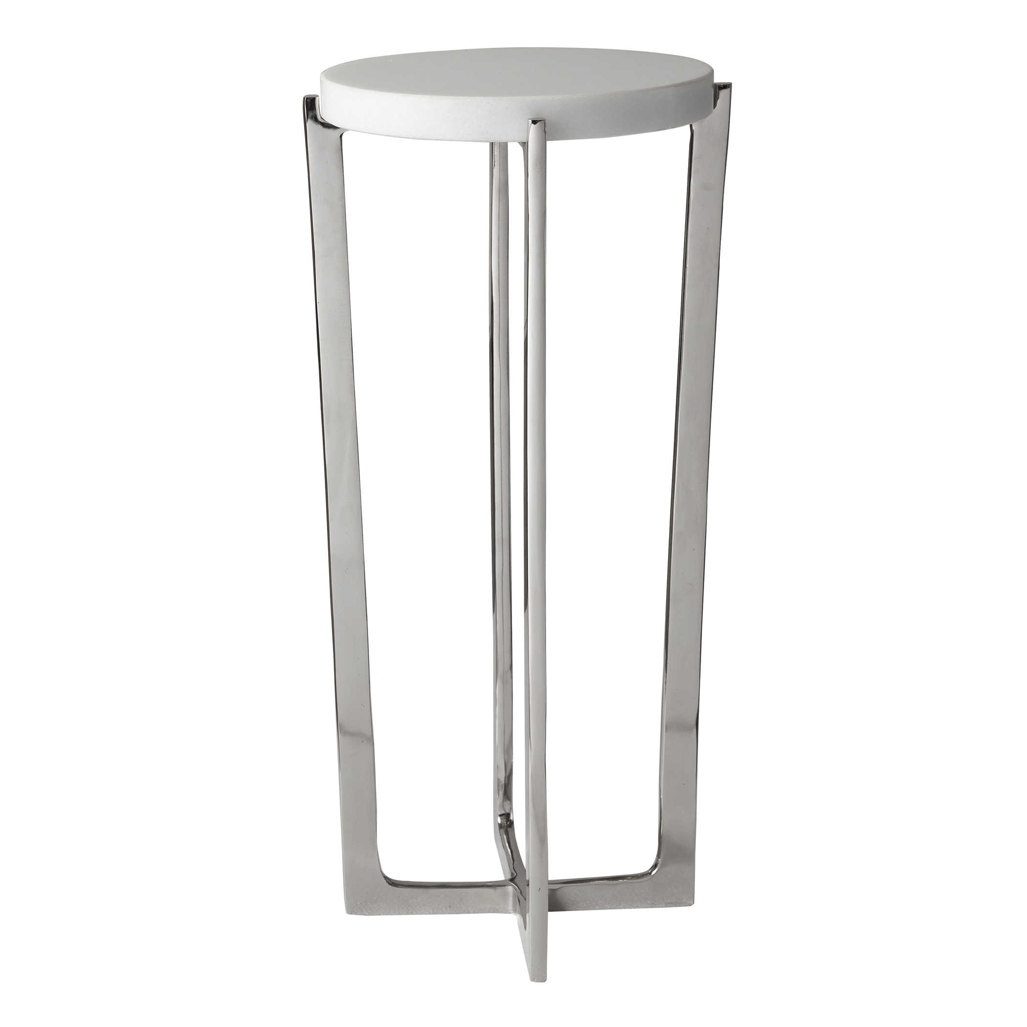 Astoria Drink Table-$325.00