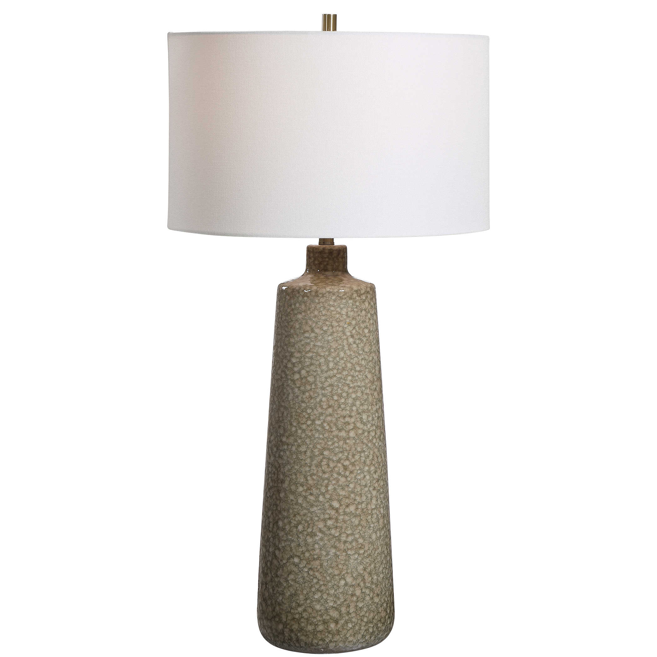 Addy Table Lamp-$275.00