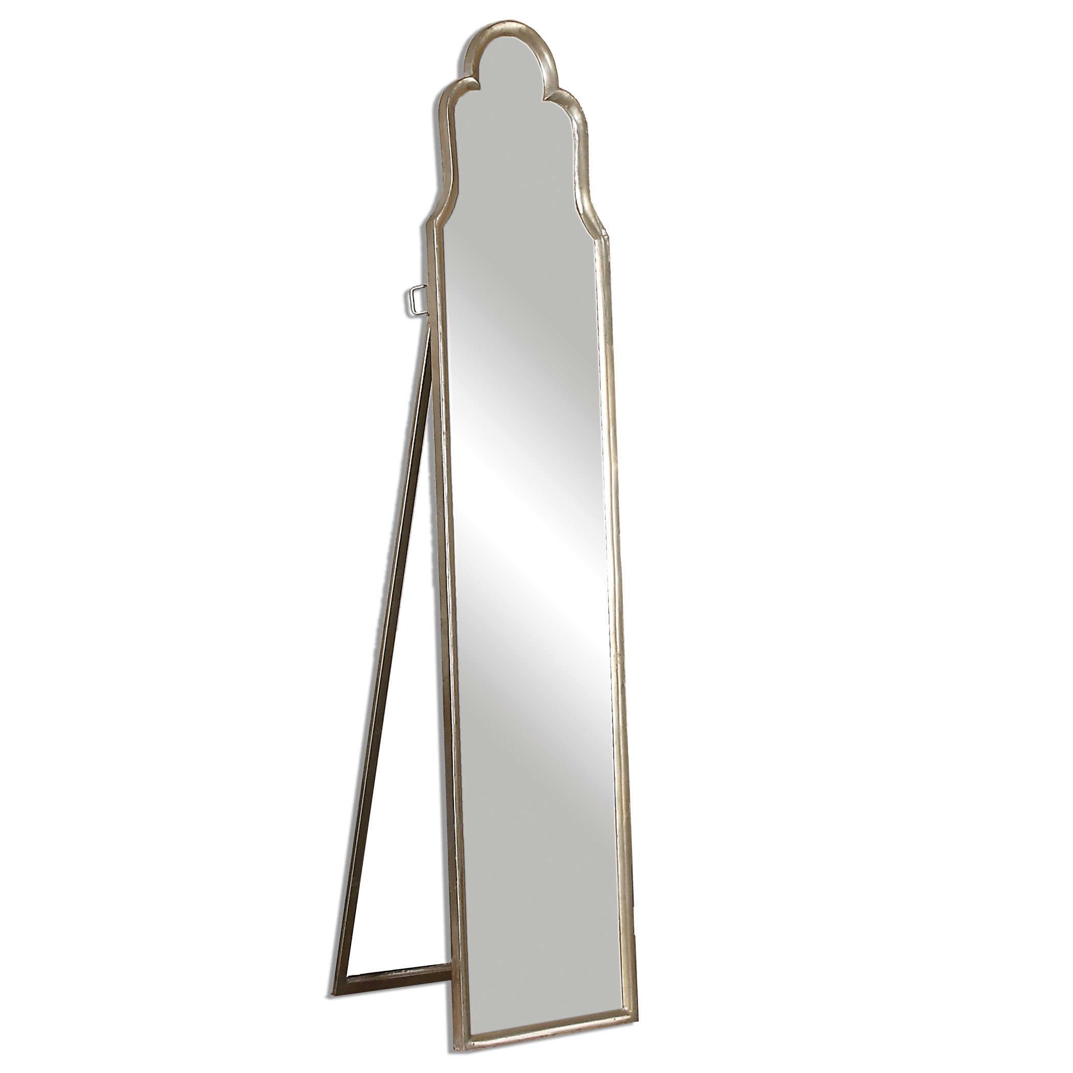 Standing Mirror-$532.00