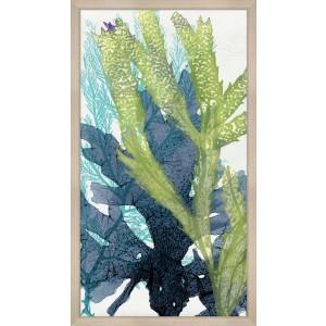 Seagrass Panel I-$685.00