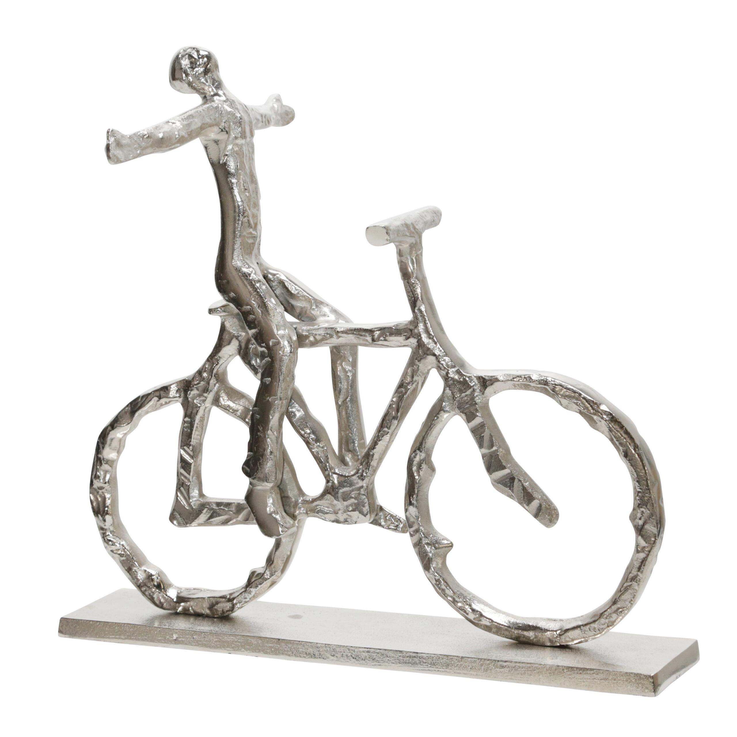 Freedom Sculpture-$92.00