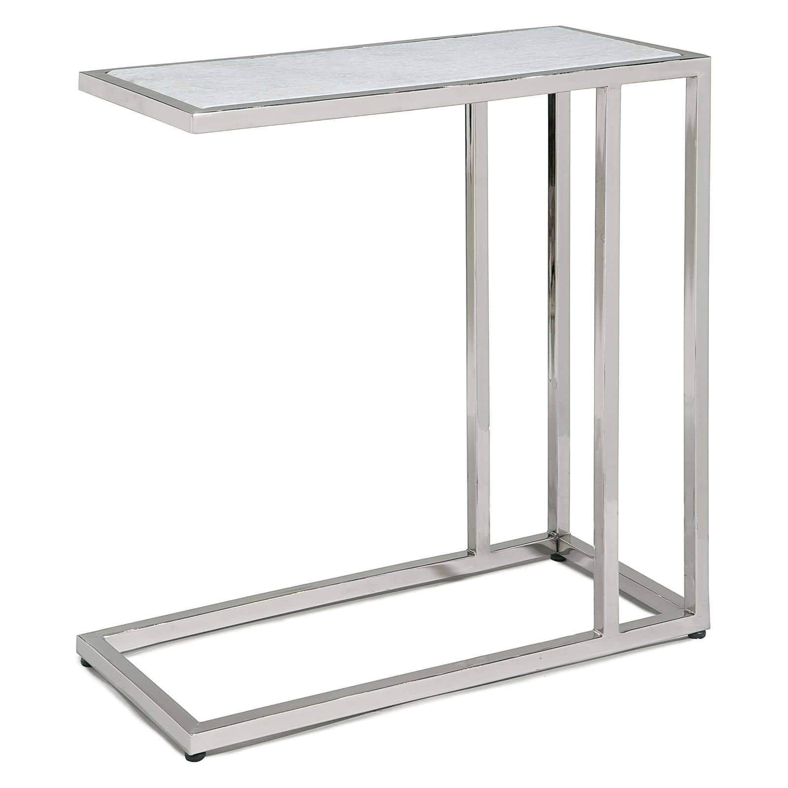 The Perfect Drink Table-$558.00