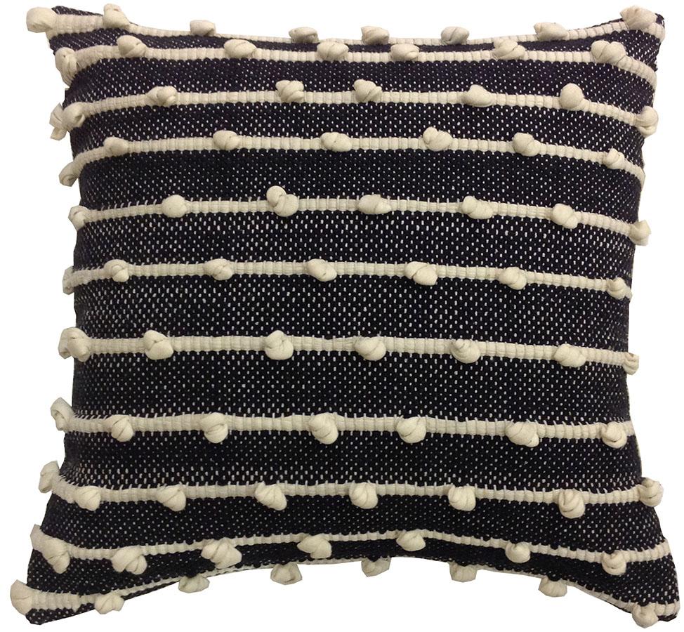 Handwoven Pillow-$115.00